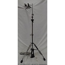 PDP by DW HH770 Hi Hat Stand