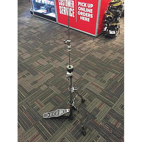 TAMA HH905N Iron Cobra Lever Glide Hi Hat Stand