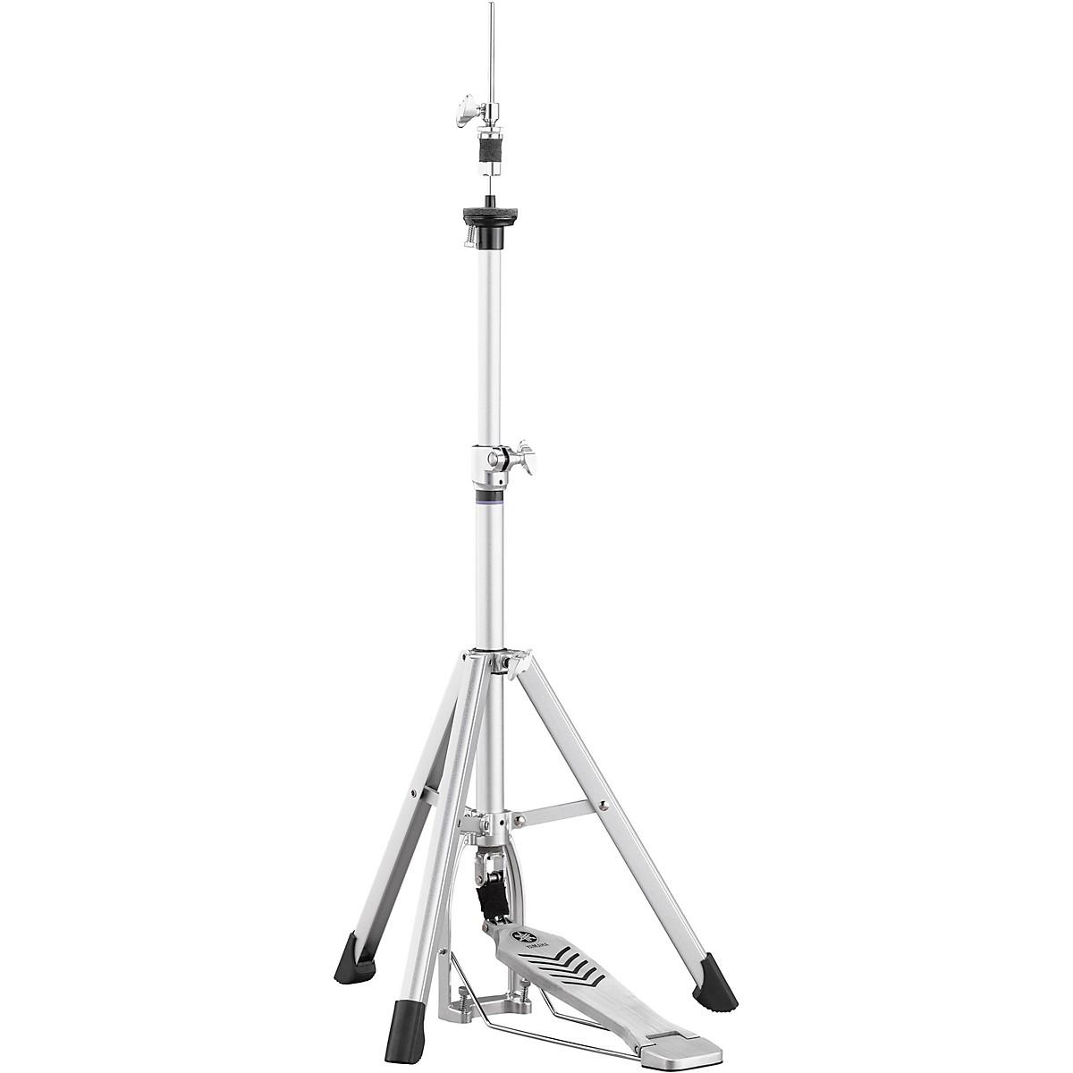 Yamaha HHS3 Advanced Lightweight Hi-Hat Stand