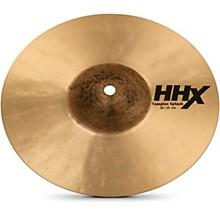 HHX Complex Splash 10 in.