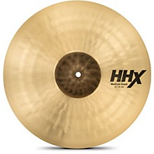 HHX Medium Crash Cymbal 16 in.