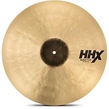 HHX Medium Crash Cymbal 18 in.