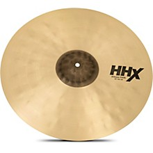 HHXtreme Crash 19 in.