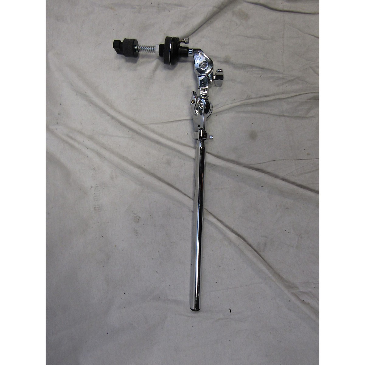 Pearl HI HAT HOLDER CCH930 Misc Stand