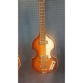 hibbsbo1 violin electric bass guitar guitar center. Black Bedroom Furniture Sets. Home Design Ideas