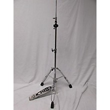 Pearl HIHAT STAND Hi Hat Stand