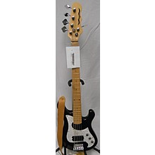 Dean HILLSBORO J ACTIVE 5-STRING Electric Bass Guitar