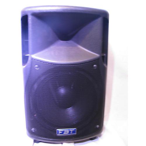 FBT HIMAXX 40A Powered Speaker