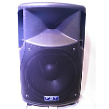 FBT HIMAXX 40A Powered Speaker