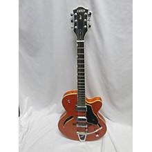 Gretsch Guitars HISTORIC SERIES G3161 Hollow Body Electric Guitar