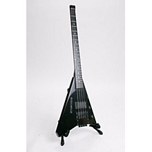 Synsonics HL Electric Bass Guitar