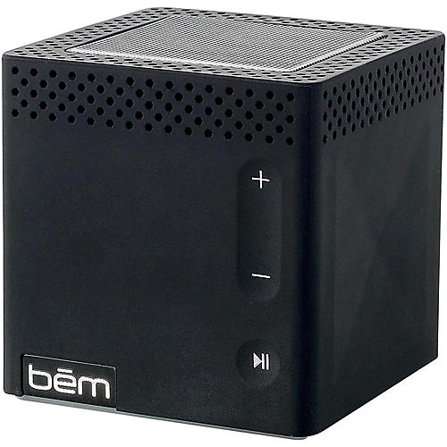 BEM Wireless HL2022B Portable Wireless Rechargeable Bluetooth Speaker
