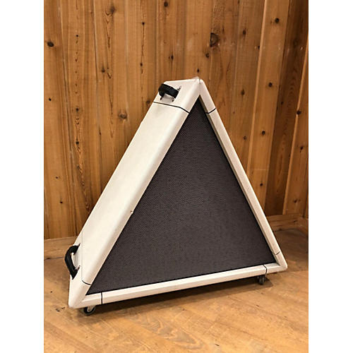 3rd Power Amps HLH Series 312 180W Triangle Guitar Cabinet