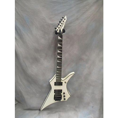 hm 20v solid body electric guitar guitar center