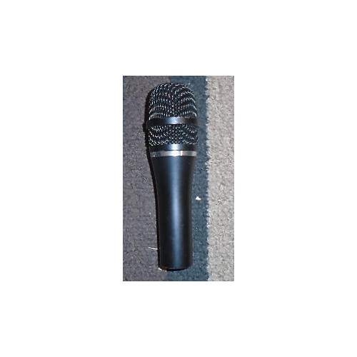 In Store Used HM-PRO PLUS Dynamic Microphone