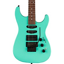 HM Stratocaster Rosewood Fingerboard Limited-Edition Electric Guitar Ice Blue
