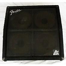 Fender HM412 Guitar Cabinet