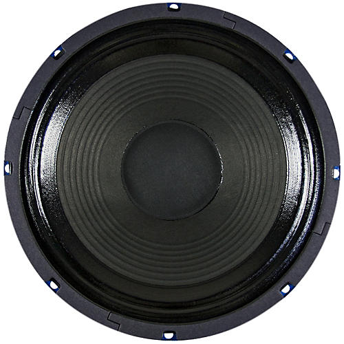 Warehouse Guitar Speakers HM75 12