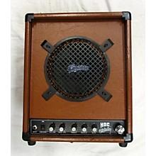 Pignose HOC30 Bass Combo Amp