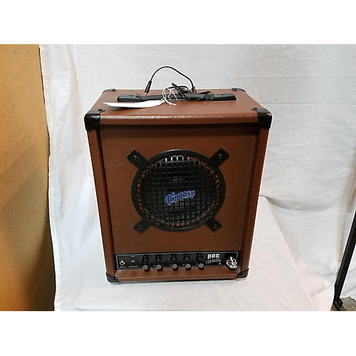 Pignose HOG 30 Guitar Combo Amp