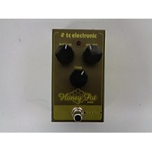 TC Electronic HONEYPOT Effect Pedal