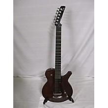 Parker Guitars HORNET PM-10 Solid Body Electric Guitar