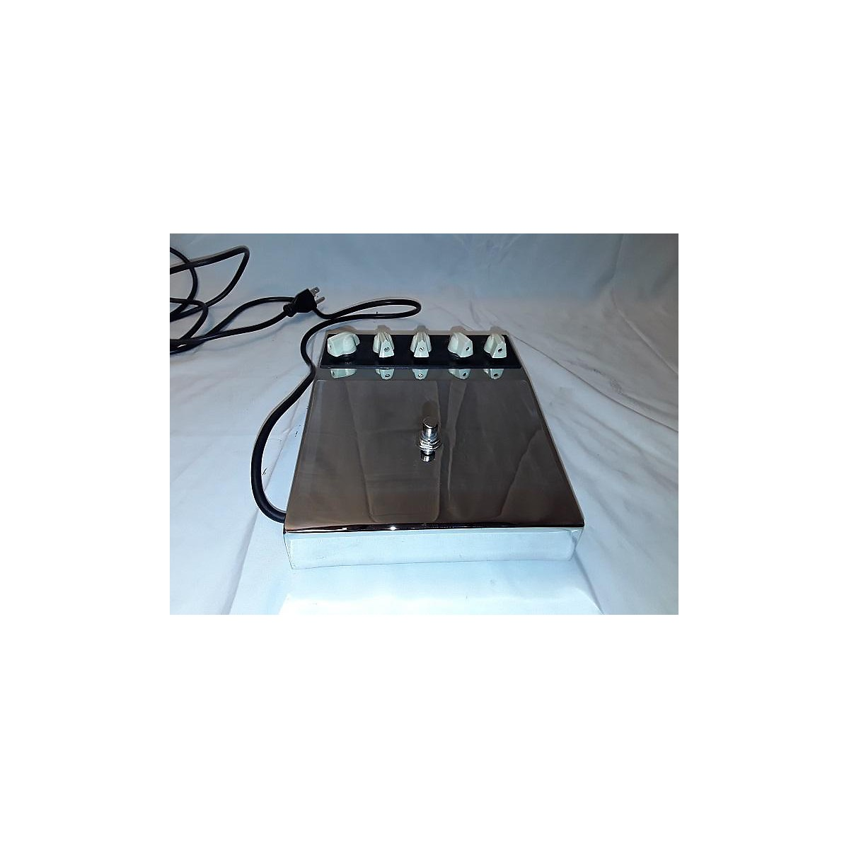 Matchless HOT BOX Effect Pedal