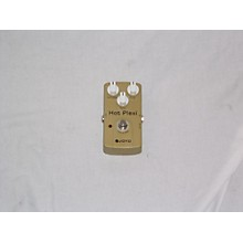 Joyo HOT PLEXI Effect Pedal