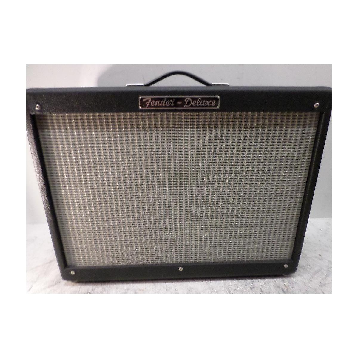 Fender HOT ROD DELUXE 1X12 ENCLOSURE GUITAR CABINET Guitar Cabinet