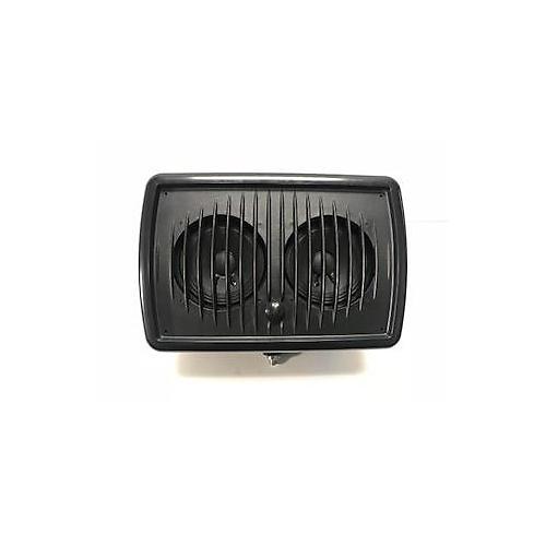 Galaxy Audio HOT SPOT HS7 Unpowered Monitor