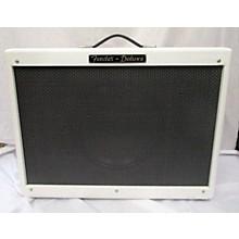 Fender HOTROD DELUXE 1-12 ENCLOSURE Guitar Cabinet