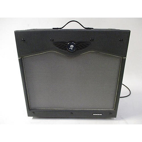 Mackie HOTWIRE VT12 Guitar Combo Amp