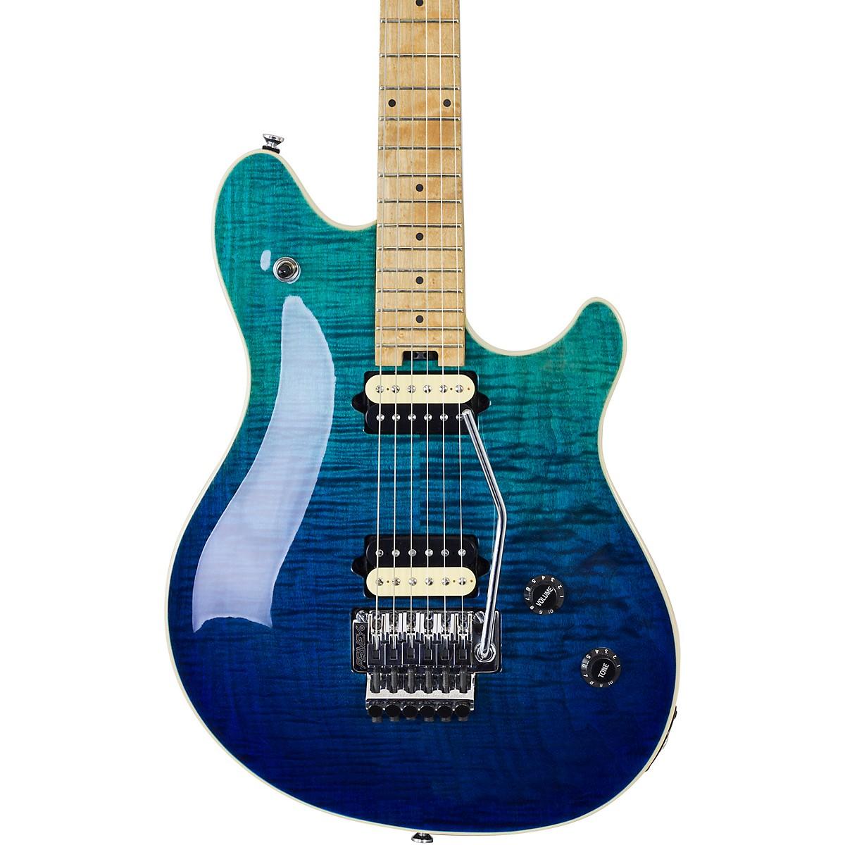 Peavey HP 2 BE Electric Guitar