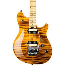 HP 2 BE Electric Guitar Tiger Eye