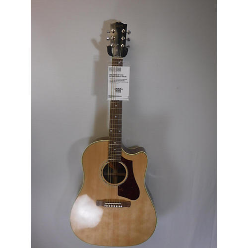 Gibson HP 415W Acoustic Guitar