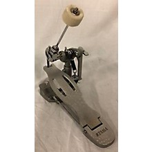 TAMA HP-50 Single Bass Drum Pedal