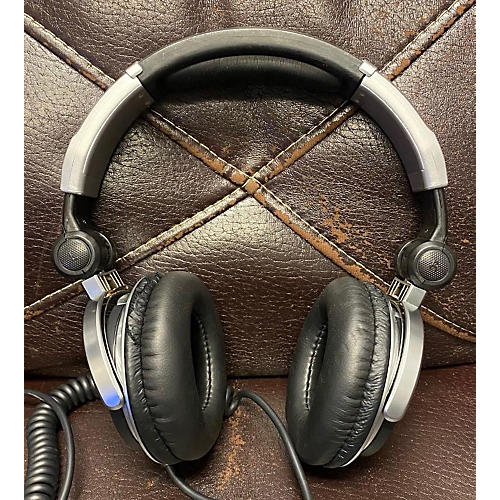 American Audio HP 700 DJ Headphones