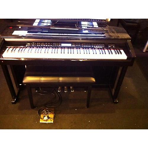 Suzuki Digital Piano Hp