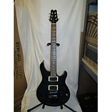 Peavey HP SIGNATURE USA Electric Guitar