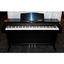 Roland HP103 Digital Piano