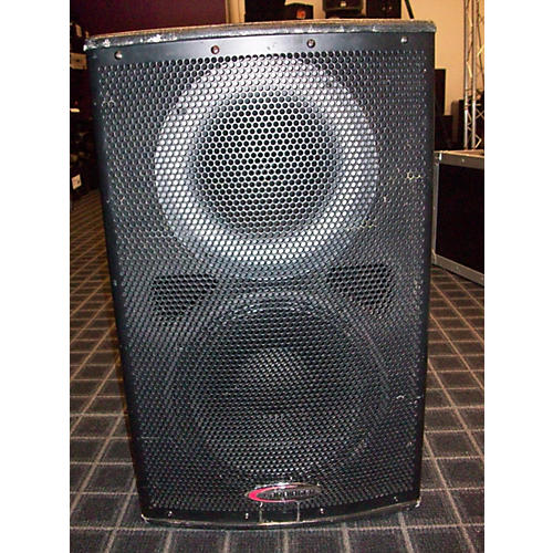 Harbinger HP112 Powered Speaker