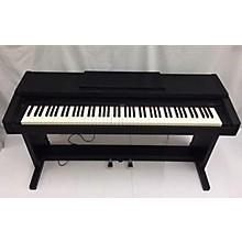 Roland HP1500 Digital Piano