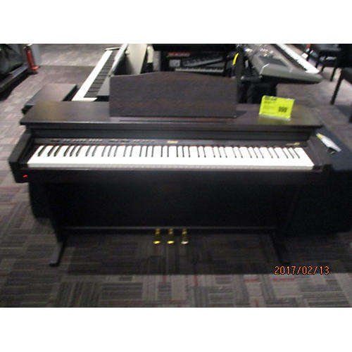 Roland HP237 Digital Piano