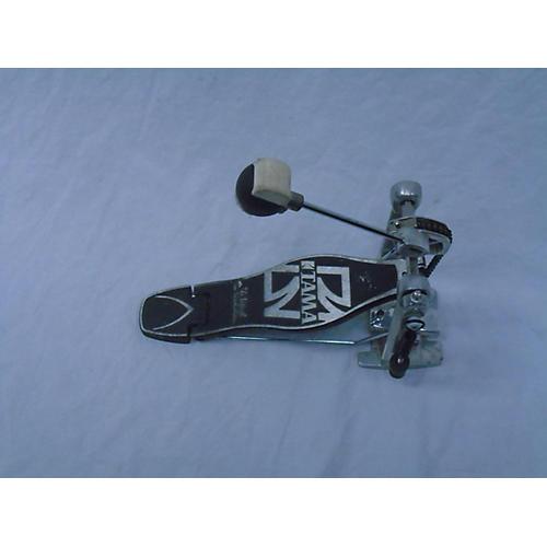 TAMA HP30 Single Bass Drum Pedal