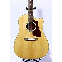 Gibson HP415W Acoustic Electric Guitar