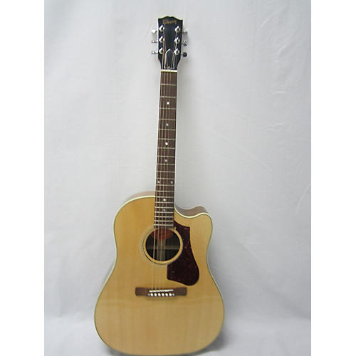 Gibson HP415W Acoustic Guitar