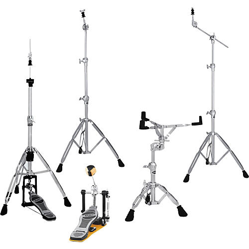 Mapex HP5705A Hardware Pack