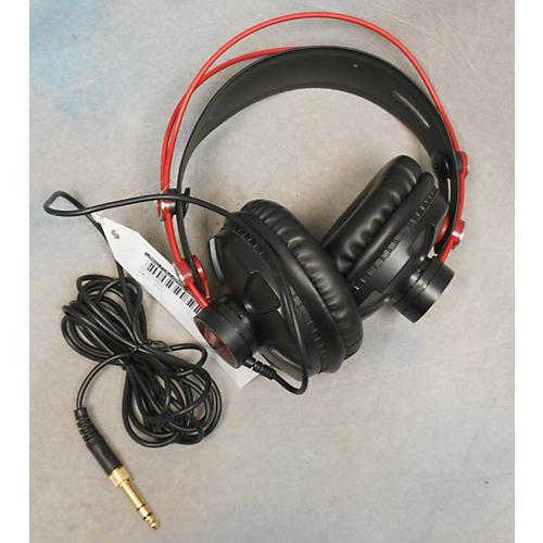 Focusrite HP60 Studio Headphones