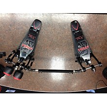 TAMA HP600DTW LIMITED EDITION Double Bass Drum Pedal