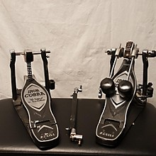 TAMA HP900 Iron Cobra Double Bass Drum Pedal
